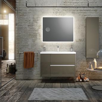 Cool London Bath Centre Interior Design Ideas Oxytryabchikinfo